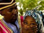 Moussa Hamadou Djingarey Faire films d'Africains pour Africains