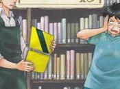 maître livres, tome