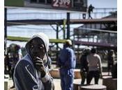 Chômage jeunes Afrique vraie raison