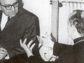 Lettres d'Helder Camara Roger Garaudy 1967