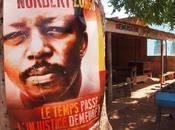Norbert Zongo vigile démocratie