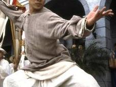 Asiat' Trip tous films venus d'Asie