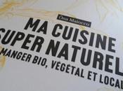 Grand coup coeur cuisine super naturelle d'Ôna Maiocco