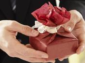 Idées cadeau pour femmes