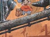 Fievel Nouveau Monde American Tail, Bluth (1986)