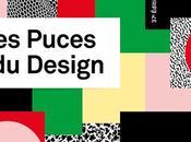 [IDEES SORTIES DECO] 37ème Puces Design salon Batimat