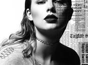 Sortie D'Album Culte: Reputation Taylor Swift