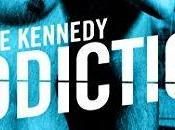 insurgés, tome Addiction, Elle Kennedy