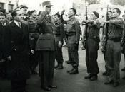 Laissons dépouille général Gaulle reposer paix