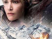 MONTAGNE ENTRE NOUS Idris Elba Kate Winslet