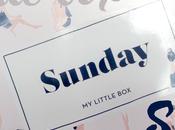 little Sunday