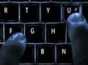 Téléchargement Piratage, Streaming, DDL, Torrent c'est quoi Définition