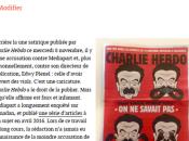 convergence luttes racistes, existe. Démonstration #Fdesouche #PrintRep #ForcesLaïques #Valls #republicanistes
