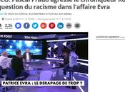 @PascalPraud n'est raciste. d'ailleurs amie verte bien brune l'intérieur