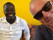 MONDES REGARDÉS Ghana d'ecart