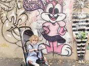 Smartrike Street chronique d'une balade parisienne