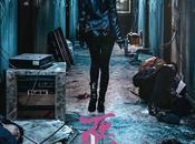 villainess (2017) ★★★★☆