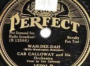 November 1932: York Studios