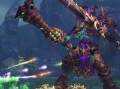 Crusaders Light s'offre mode battle royale