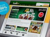 Ludicash, site incontournable jeux cartes ligne