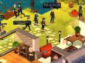 Dead Maze entre beta fermée Steam