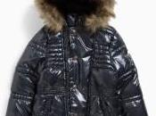 hiver bien chaud avec chaussures manteaux Halle