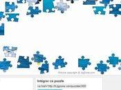 Jigzone, référence puzzle casse tête
