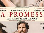 promesse charlotte oscar isaac
