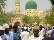 Nigeria Maiduguri nouveau cible d'attentats-suicides