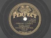 November 1931: York studios
