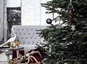 Noël chez Lene Bjerre