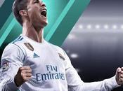 Quoi neuf dans FIFA Football iPhone cette année