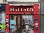 encò Mallard