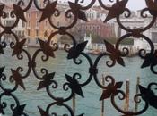 Visite Venise pendant biennale 2017