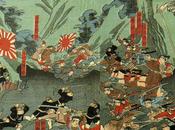 L'histoire vraie Jules Brunet derniers samouraïs