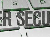 Comment naviguer toute sécurité WiFi public