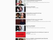fausse joie nazi breton toujours présent #YouTube #antifa