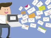 Quelle stratégie emailing mettre place BtoB