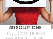 #ActivUP solutions pour améliorer qualité travail