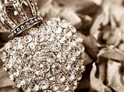 choix d'un bijou étape essentielle avant l'achat