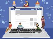 Comment créer page Facebook pour entreprises guide débutants
