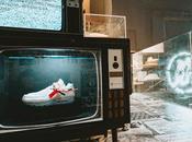 """Virgil Abloh m'intéresse trop culture sneaker"""""""