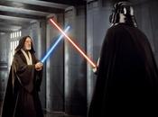 L'IA comme Force dans Star Wars