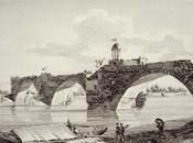 pont d'Avignoun 1817