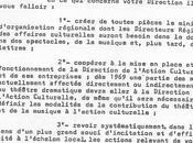 Rififi Valois (avril 1969)