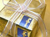 méthodes pour faire l'argent partir page Facebook J'aime guide débutants
