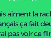 fautes français nous rendent dingues