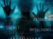 X-Files: Deep State iPhone 2018