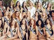 Miss France 2018, pronostics