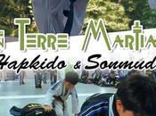 Dans monde Kyusho Jitsu Téléchargement